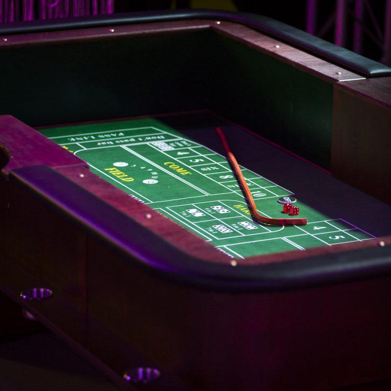 casino-set-extended-3690.jpg
