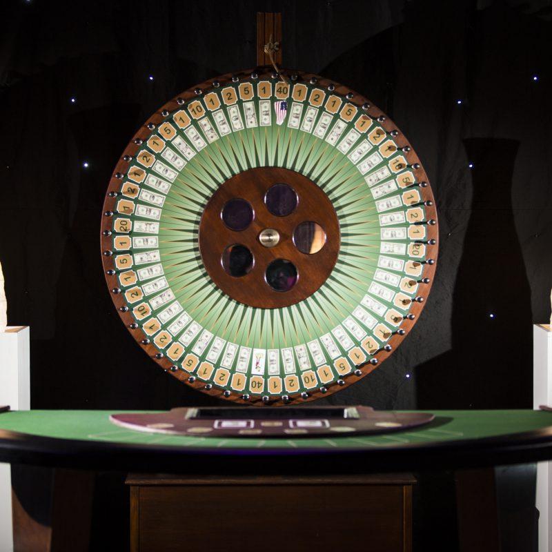 casino-set-large-3685.jpg