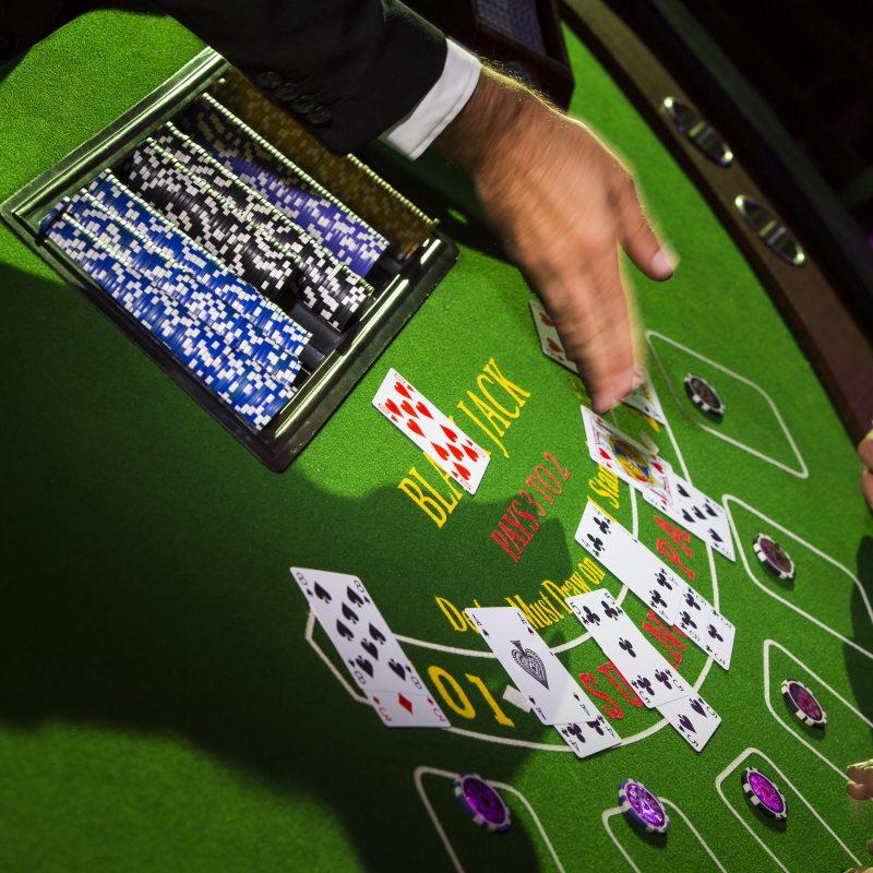 casino-set-medium-3680.jpg